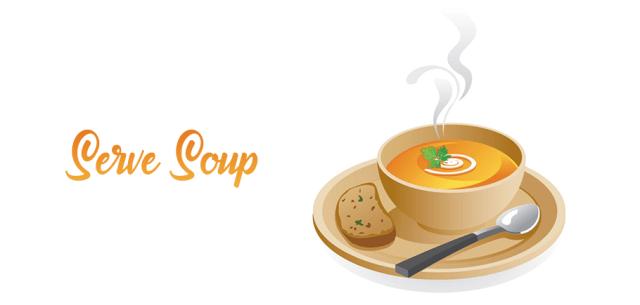 Serve_Soup