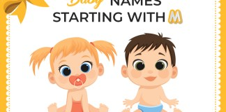 Baby_names__starting_with_M