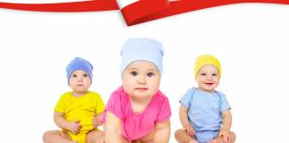 Brilliant Polish Baby Names You Wish To Give To Your New Baby