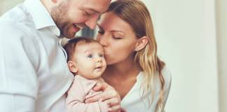 Gain the Best Collection of Quotes About Parenting Online