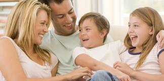 Parenting Tips: The Importance of Listening to Your Children