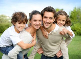 Step Parenting ' Dos And Don'ts And Things Not Told About Being a Stepparent