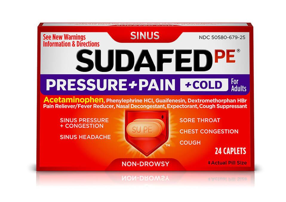 Is Sudafed Pe Safe During Pregnancy - britneyspearssz