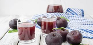 Wonders Of Prune Juice To Toddlers' Constipation