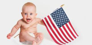 20 Astonishing American baby boy names