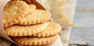 Healthy Teething Biscuits Recipes Your Kids Will Surely Love