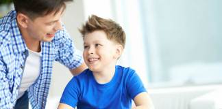 Major Effects Of Parenting Styles On Children's Behavior And Development