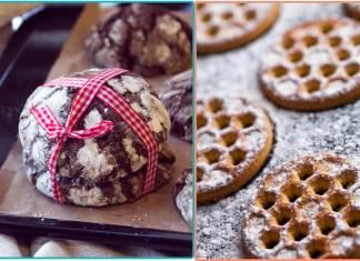 Sheet Pan Dessert Recipes Your Kids Will Love
