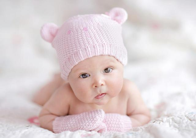 Australian Baby Names for Your Little Prince or Little Princess 2