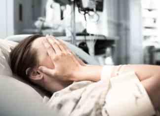 TwinMiscarriage:CanYouMiscarryOneTwinatWeeks?