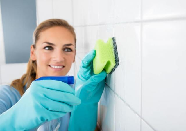 What are the 6 Housework Types That a Pregnant Woman Should Avoid 3