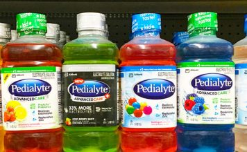Pregnancy And Dehydration: Can You Drink Pedialyte While Pregnant?