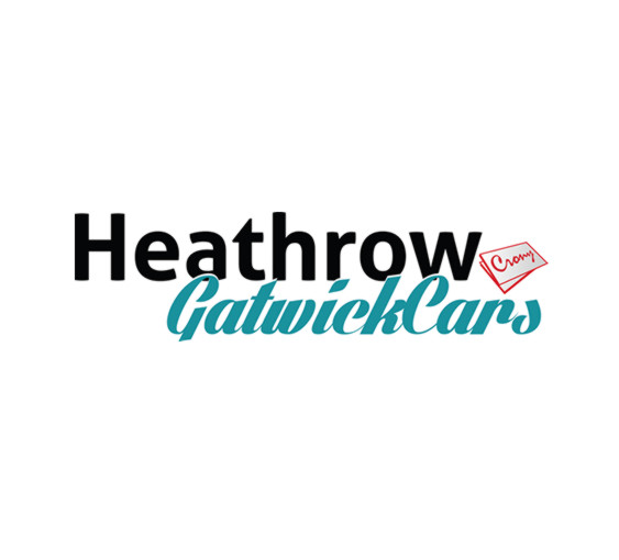 Heathrow Gatwick Cars - London Private Transfers Airport UK