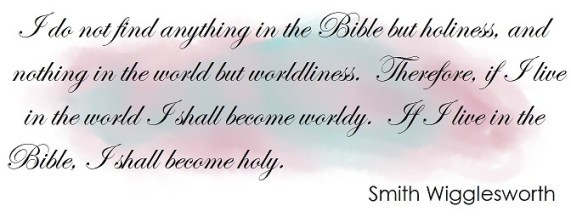 quote smith wigglesworth