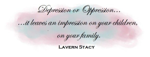 quote-lavern-stacy