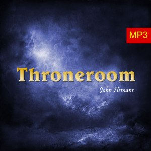 Throneroom-mp3