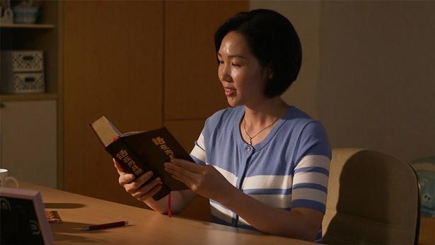 真正的信神,读神话