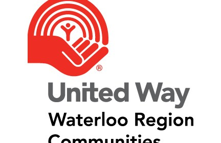 United Way: Day of Caring