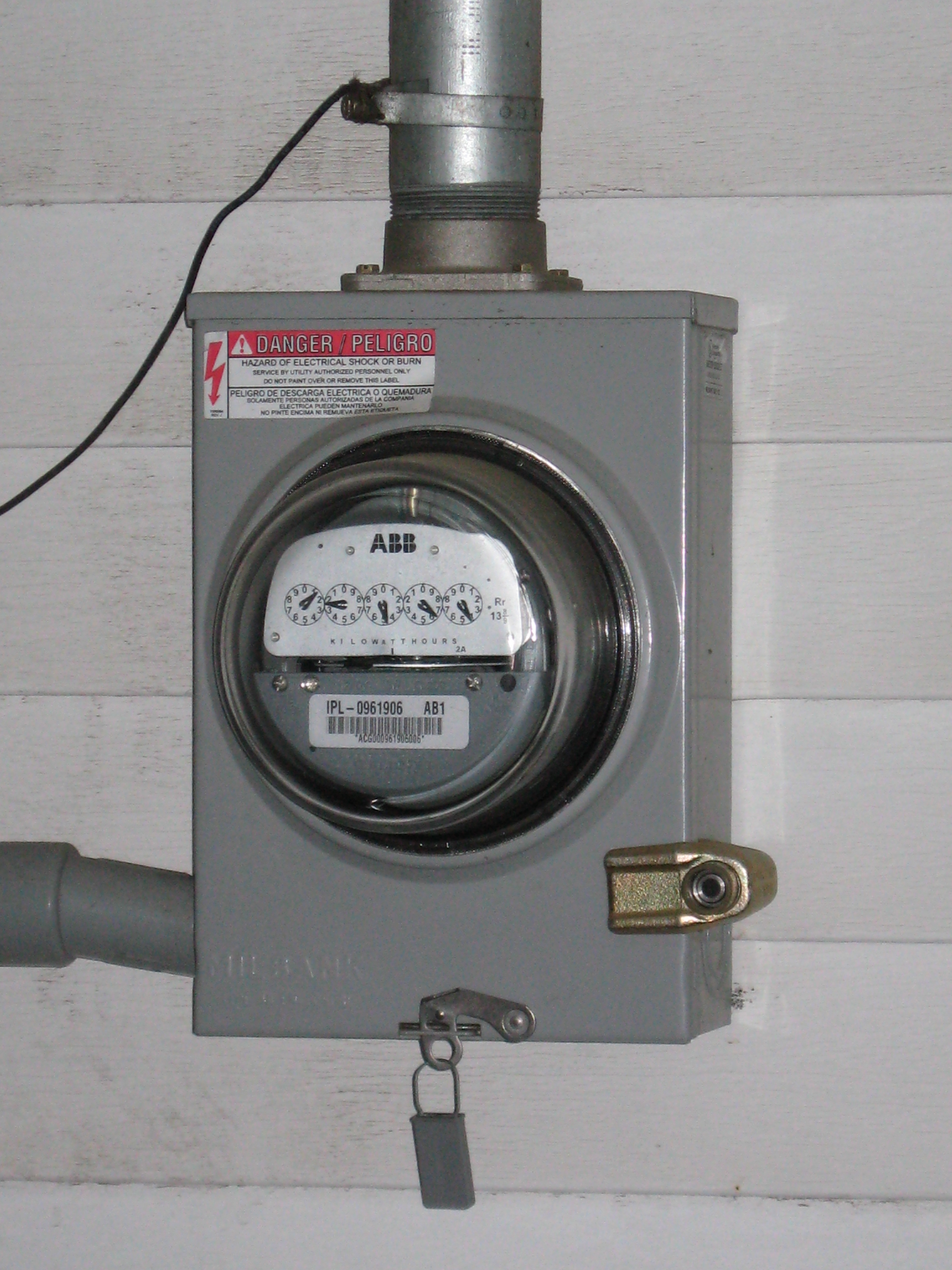 meter base wiring diagram davehaynes honeywell frost and pipe stat gallery