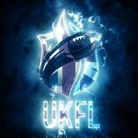 UKFL 2021 Charity Partner UKFL2020 : Roster Update King Fantasy Sports