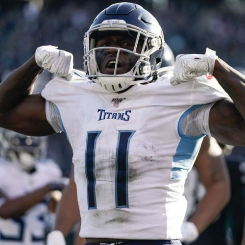 Selecting Receivers and Tight Ends Auction Drafts Strategy Week 4 Dynasty Buy and Sell King Fantasy Sports