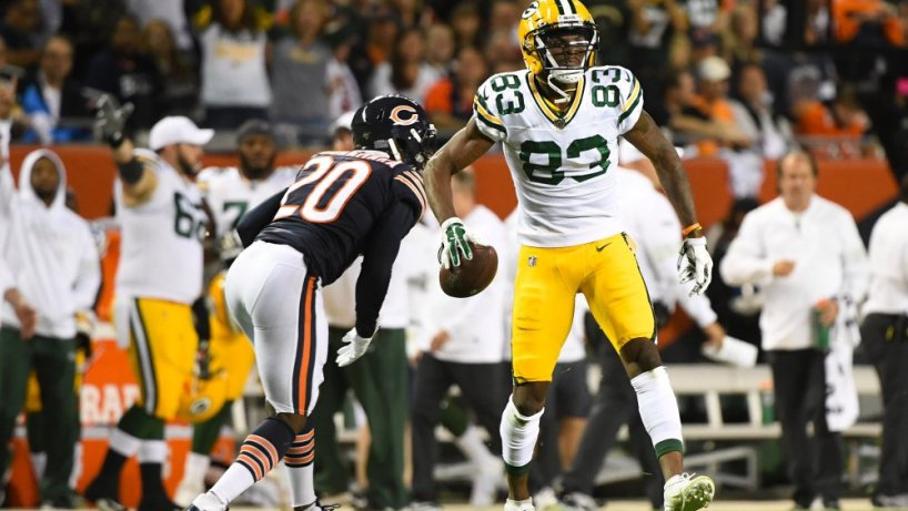 NFL 2020: DraftKings Week Eight Selections King Fantasy Sports