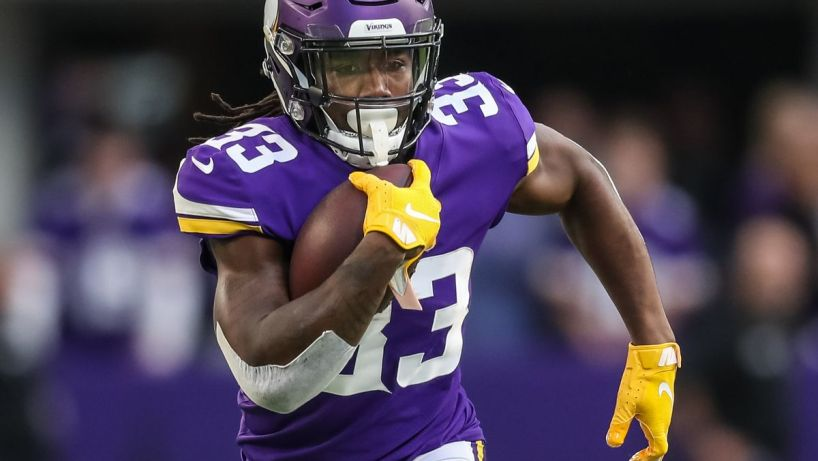NFL 2020: DraftKings Week 12 Selections King Fantasy Sports