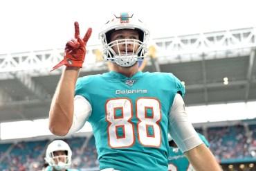Steve Raynes Bowl Week 14 NFL 2020: DraftKings Week Nine Selections King Fantasy Sports