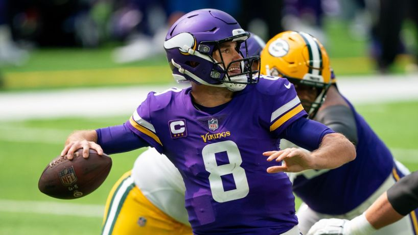 Start 'Em Sit 'Em 2020: Week 17 Waiver Wire Week 13 King Fantasy Sports