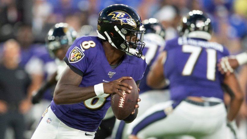 2021 Offseason Tracker Free Agency NFL DraftKings Showdown 2020: Baltimore @Tennessee NFL 2020: DraftKings Week 15 Selections King Fantasy Sports
