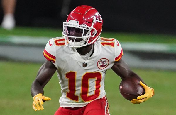 NFL 2020: DraftKings Week 16 Selections Steve Raynes Bowl Week 12 2020 UKFL Week 12 King Fantasy Sports