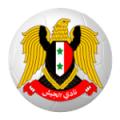 Tala'a El-Gaish