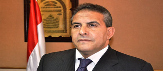 Taher Abou-Zeid sentenced