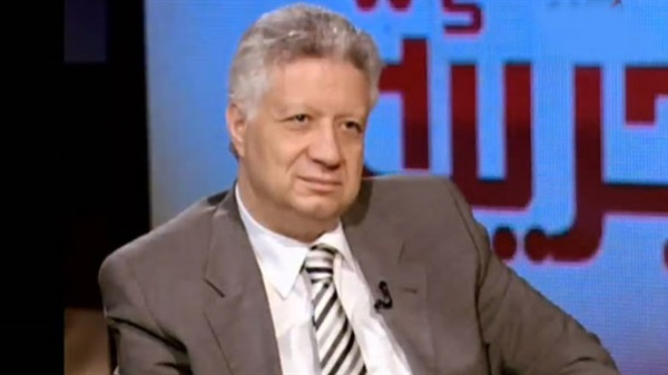Mortada Mansour, team performance