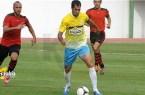 Hosni Abd-Rabo