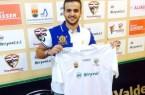 Mohamed El-Hadidy
