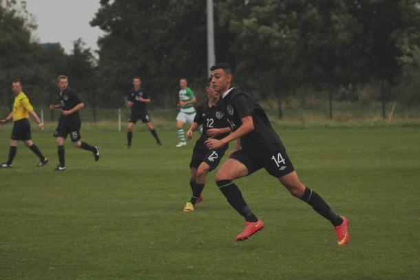 Yousef Mahdy 6