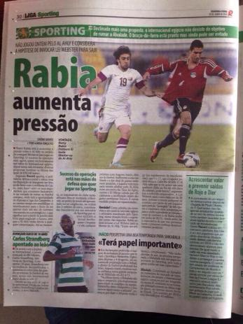 rabia 6