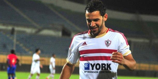 Nour El-Sayed