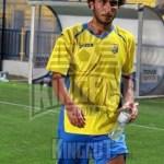 Amr Warda - Panetolikos