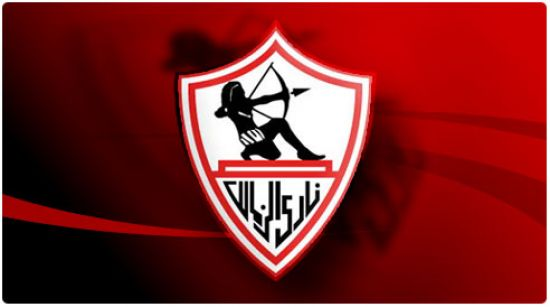 Zamalek to pay trio
