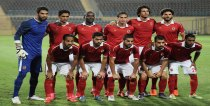Image result for Al Nasr Lel Taa'Deen help Al Ahly regain first place