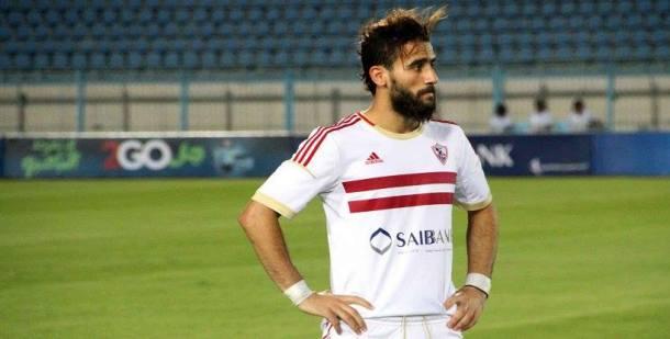 based Morsi, Mansour bans Morsy