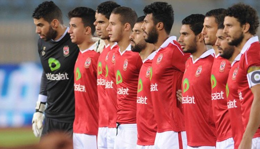 ahly-first-team-2015