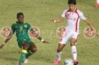 Photo: Tunisia Football Federation