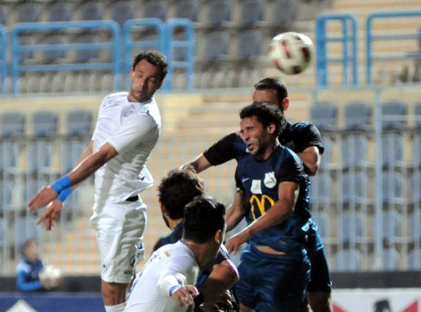 Hossam Paolo