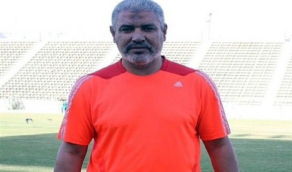 Gamal Abdel Hameed