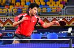 junior and cadet ittf africa champs