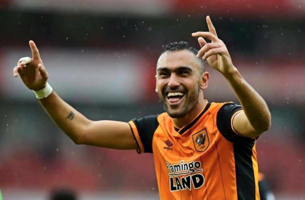 Elmohamady absent from Hull's pre-season campaign in Portugal