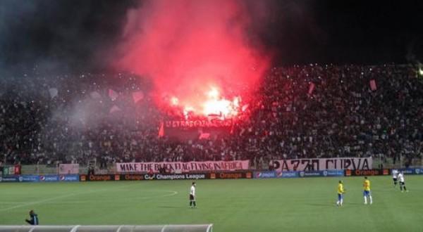 Source: livenewsalgerie.com